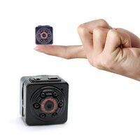 SQ8 Mini Kamera Nachtsicht HD 1080 P DV DVR Motion-sensor-schalter Kameras Audio Voice Video Recorder Baby Monitor LCC