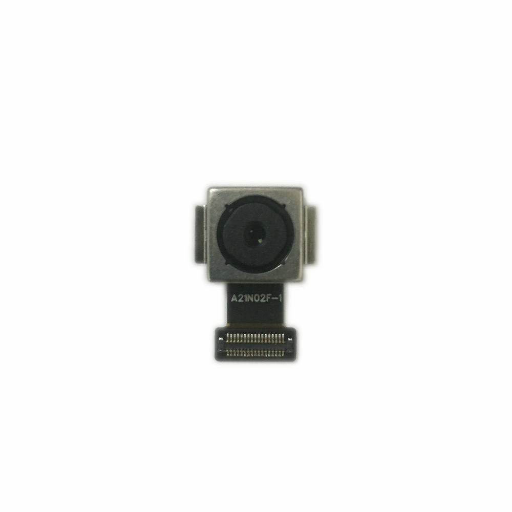 Zurück Camera Module Für LeEco Le S3 Letv X626 Deca Core Handy Hintere Kameras Flexkabel Ersatz