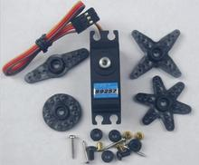 CYS  S9257 metal digital Gear Servo For RC Trex 450 9257D Futaba Sanwa N590 KST