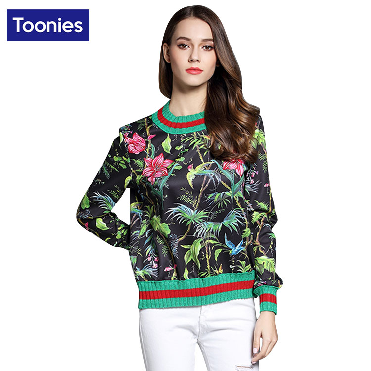 Compare Prices on Rainforest Clothing- Online Shopping/Buy Low ...