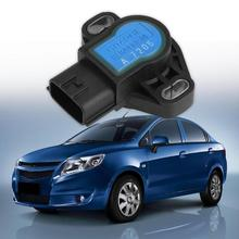 TPS Датчик положения дроссельной заслонки SERA483-06 для SUZUKI AERIO Chevrolet Tracker