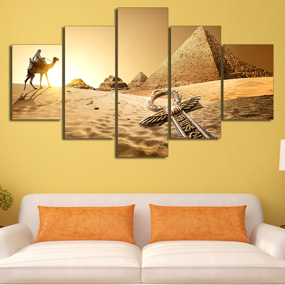 Beautiful Customize Wall Decor Crest - Art & Wall Decor - hecatalog.info