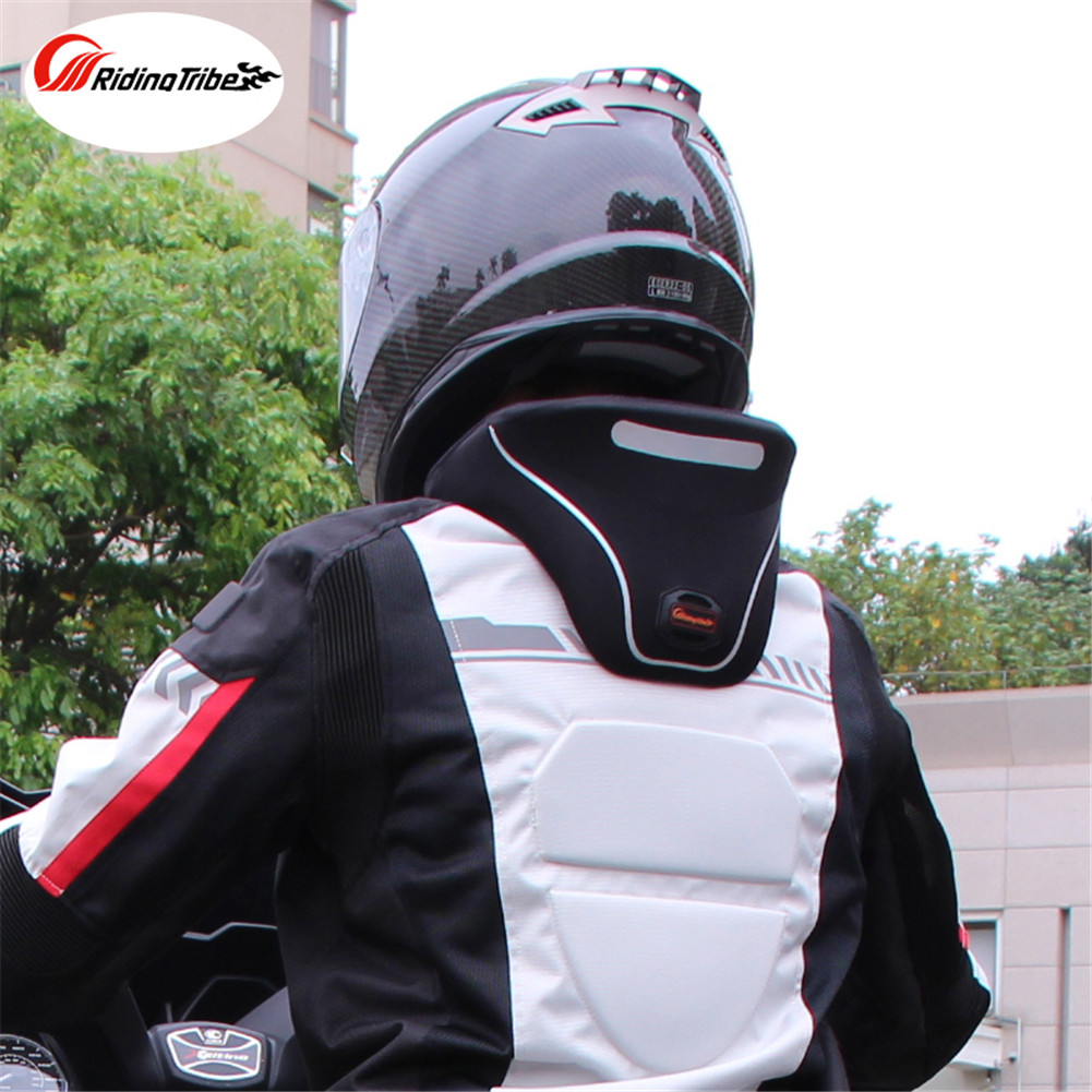 Riding Neck Protector Motorcycle Motocross Neck Brace Sports Dirt