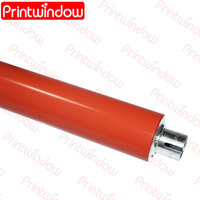 1PC New FB5 6930 000 Upper Fuser Roller For Canon iR7200 iR8500 iR105 IR 8500 7095 7105 105 9070 8070 7200 Heating Roller