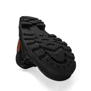 Image 5 - شاومي جوديير حذاء قماش ارتداء مقاومة حذاء برقبة للعمل خطوط غرامة رجل امرأة عالية أعلى حذاء قماش التحرير الأحذية في الهواء الطلق
