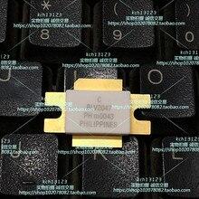 BLV2047 2047 module damplification de puissance de tube à haute fréquence de tube de RF