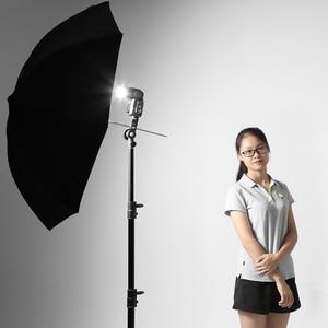 "Image 5 - Godox 33"" 84cm Translucent Black White Umbrella Double Layers Reflective for Studio Flash Strobe Lighting"