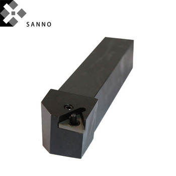 PTFNR / PTFNRL Type cnc external turning tools PTFNR3232P22 / 3232P27 / 4040S27 turning cutter tool holder