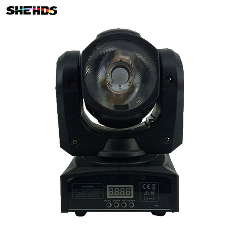 New LED 60W Beam Moving Head Light Beam Light Disco DJ Party Beam Bar Light ,SHEHDS Stage Lighting chauvet dj beam bar