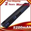 Аккумулятор для ноутбука Acer Aspire One 751 ZA3 ZG8 531 UM09A31 UM09A41 UM09A71 UM09A73 UM09A75 UM09B31 UM09B34 UM09B71