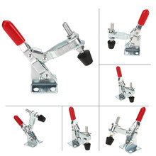 Types Of Clamps >> Popular Clamps Types Buy Cheap Clamps Types Lots From China Clamps