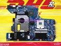 Новая/Оригинал Для Lenovo Ideapad Z570 GT 540 М montherboard 48.4PA01.021 N12P-GS-A1 LZ57 6 месяцев гарантии