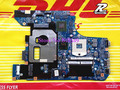 Nuevo/original para lenovo ideapad z570 lz57 gt 540 m montherboard 48.4pa01.021 n12p-gs-a1 6 meses de garantía