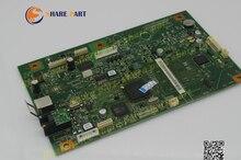 Cc368-60001 tablero del formateador para hp laserjet m1522nf impresora placa lógica cb354a cc368-80001 cc368-60001