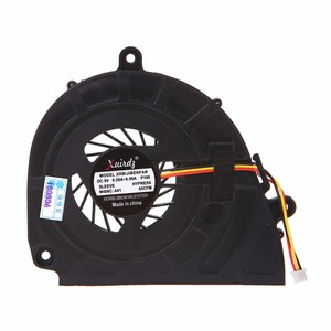 1Pc Laptop Cooler CPU Cooling Fan For Acer Aspire 5750 5755 5350 5750G 5755G V3-571 E1-531G E1-531 E1-571 E1-571G(China)