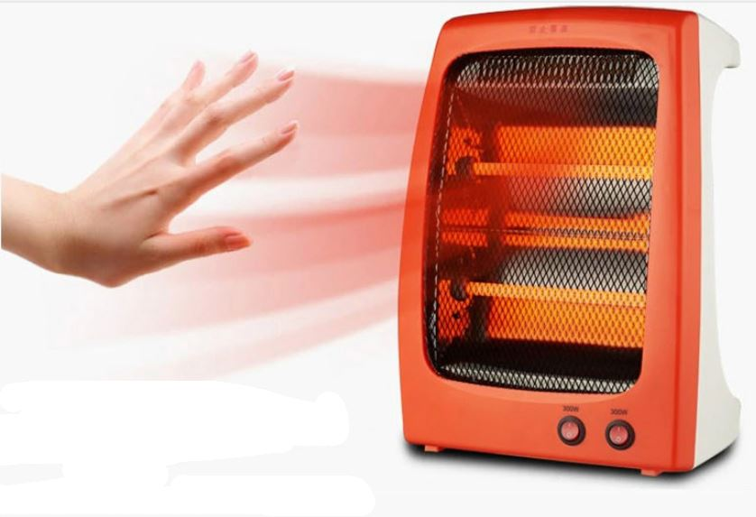 New quartz tube heater for heating and heating GOODNew quartz tube heater for heating and heating GOOD