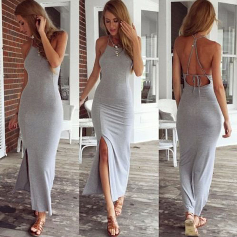 Collection Dress Barn Women Pictures - Reikian