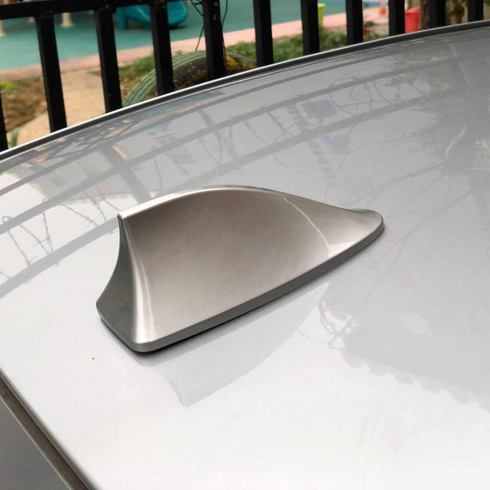 Antennes de toit d'antennes de Signal de voiture pour Toyota Prius Levin couronne Avensis Previa FJ Cruiser Venza Sienna Alphard ZELAS Tundra