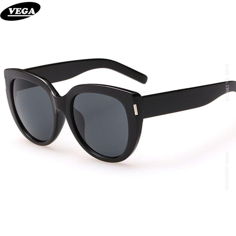 online sunglasses sale  Compare Prices on Funky Sunglasses- Online Shopping/Buy Low Price ...