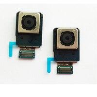 Original New Back Rear Camera Module Flex Cable For Samsung Galaxy Note 5 Note5 N920 N920F
