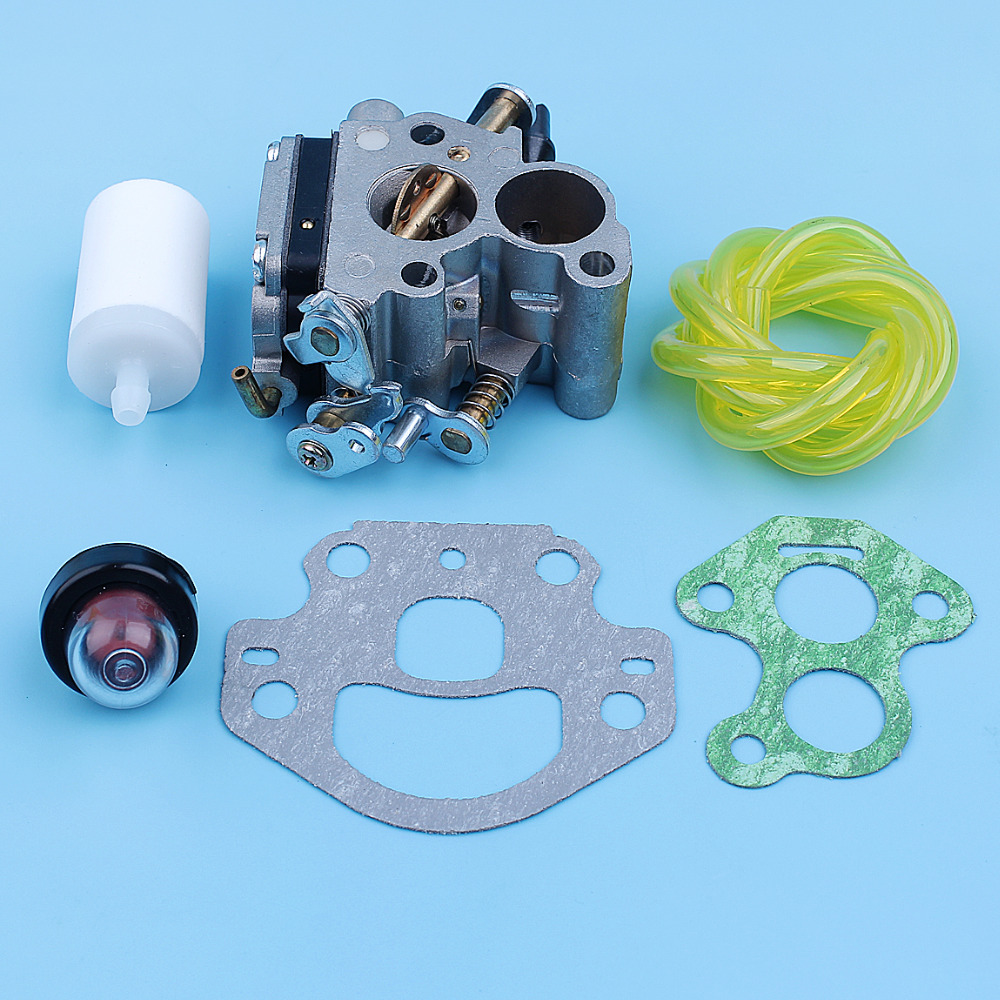 home improvement : Ignition Coil For Echo SRM-265 SRM-265S SRM-265T SRM-265U SRM-266 SRM-266S SRM-266T SRM-266U