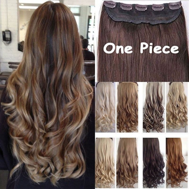 Hair extensions clip in usa trendy hairstyles in the usa hair extensions clip in usa pmusecretfo Image collections