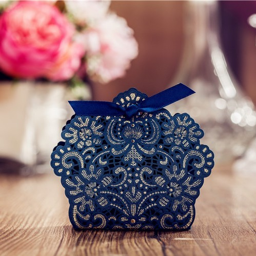 New-Navy-Blue-Candy-Box-with-Ribbon-Hollow-Out-Wedding-Boxes-Event-Wedding-Favor-Holders-Wedding.jpg_640x640