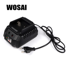 WS-F6 WOSAI WS-J3 Battery