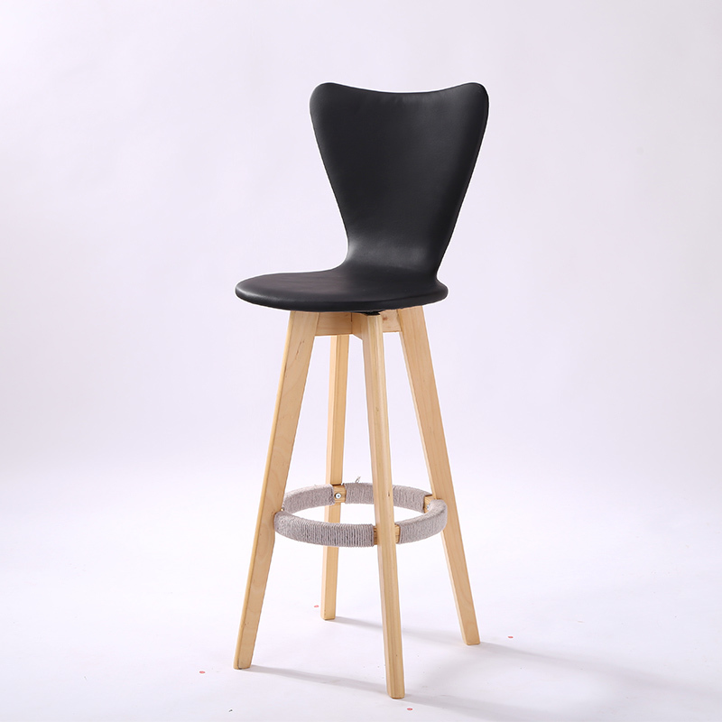 dining room chair coffee bar stool white red orange black ect color yingyi hot selling modern abs plastic dining chair without arms white black red color