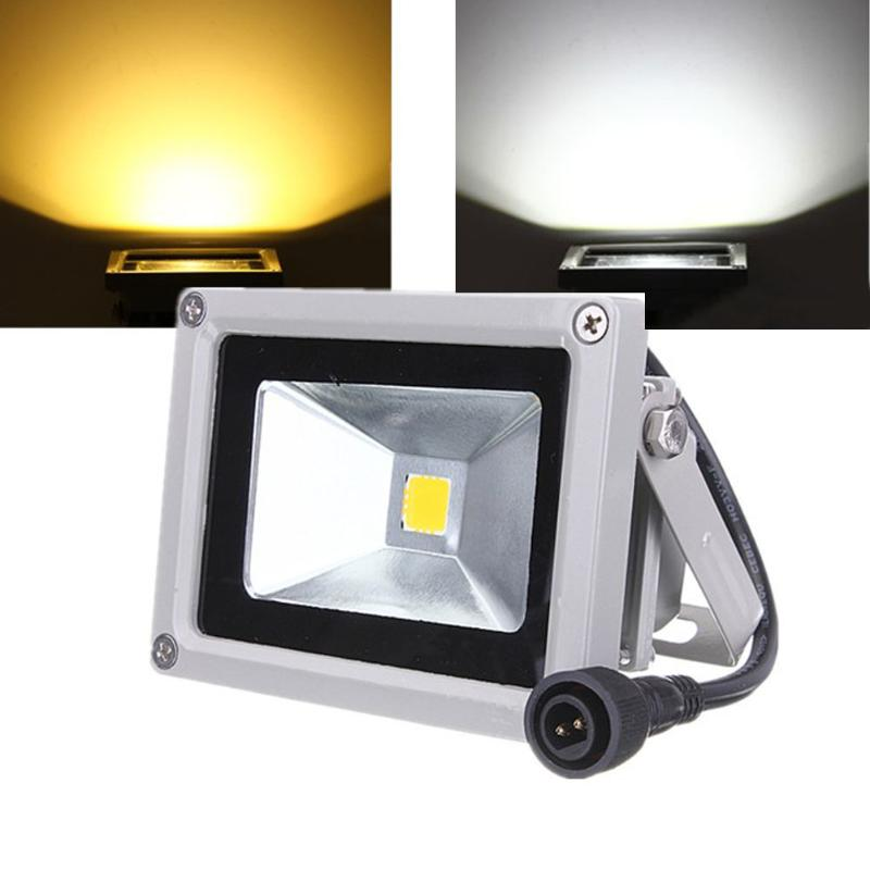 High Power LED Solar Lamp Solar Light Outdoor Waterproof Wall Lamp Security Spot Lightin ...