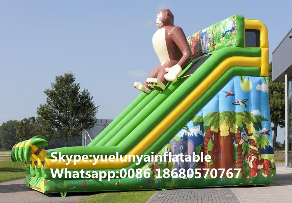gorilla_slide-2-940x652_