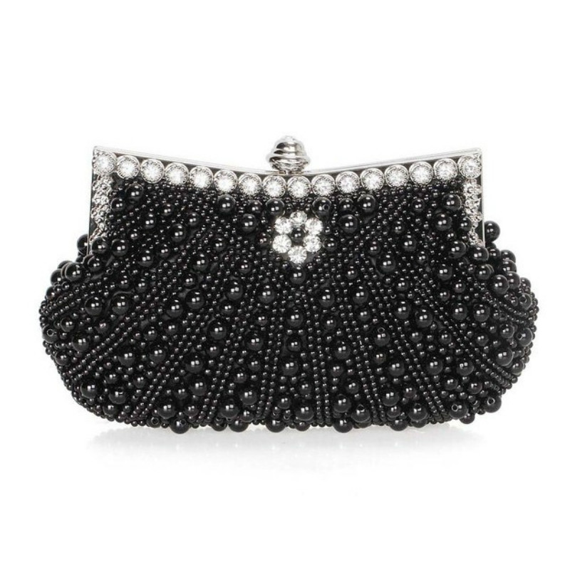 Online Get Cheap Formal Clutches -Aliexpress.com | Alibaba Group