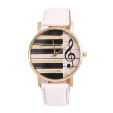 Compra piano watch y disfruta del envío gratuito en