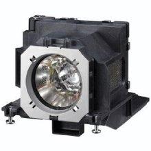 Et-lav200/etlav200 lámpara del proyector del reemplazo con la vivienda para panasonic pt-vw430 pt-vw431d pt-vw440 pt-vx500 pt-vx510