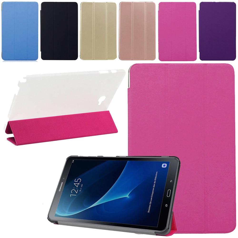 Case for Samsung Galaxy Tab A S Pen SM P580 P585 10.1 inch