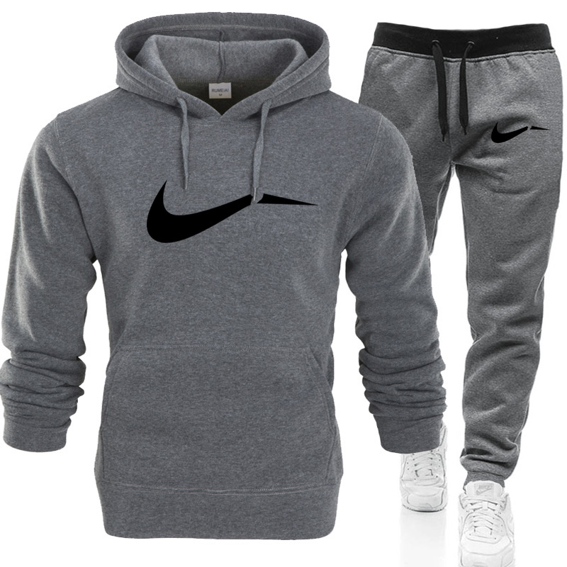T-shirt hoody sudadera sneakers laces Cult I Love sneakers zapatos deportivos