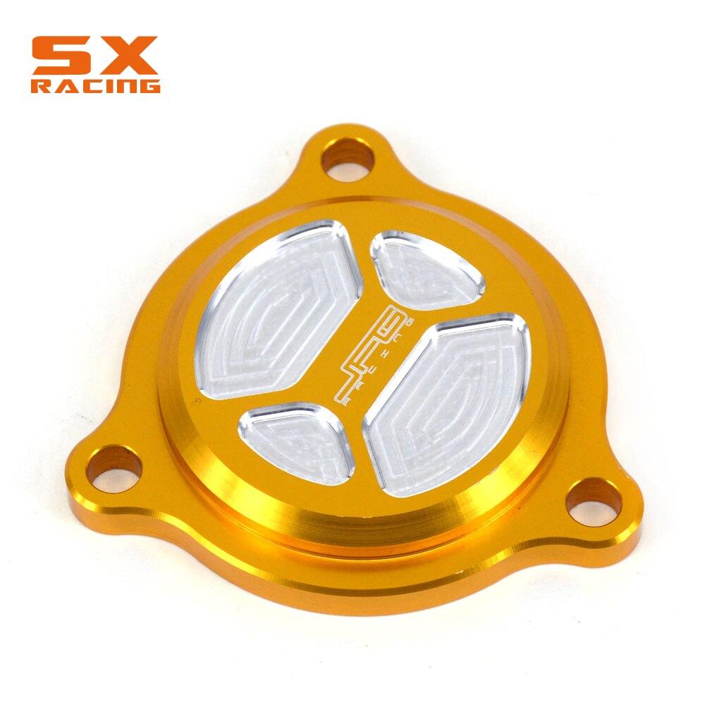 Cnc Billet Gold Oil Filter Cover Cap For Suzuki Drz400s Drz400sm 2000-2015 00 01 02 03 04 05 06 07 08 09 10 11 12 14 13 15 Automobiles & Motorcycles Engine Cooling & Accessories