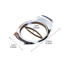 Mango Cutter. Stainless steel and multi-functional