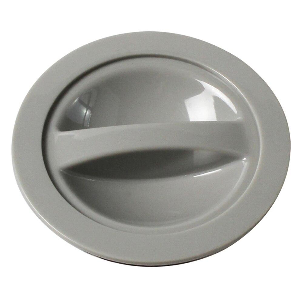 Talea 8 5cm Rubber Sink Drain Strainer Lid Sink Water Seal