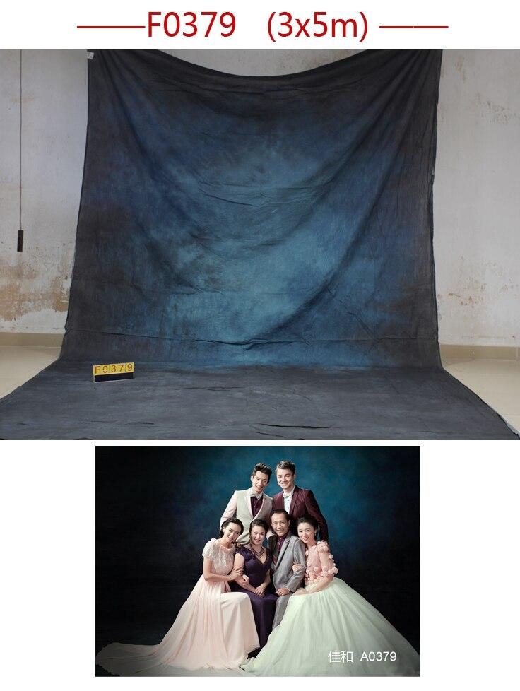 3*5m Tye-Die Muslin wedding Backdrop F0739, photographic studio background,children's photography background vinyl backdrops grey 300 300cm photography backdrop photographic lighting studio muslin background
