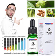 Manbird Big Dick Penis Enlargement Essential Oils Cream Pills Help Men Cock Size Increase Thickening Growth Sexual Delay Product