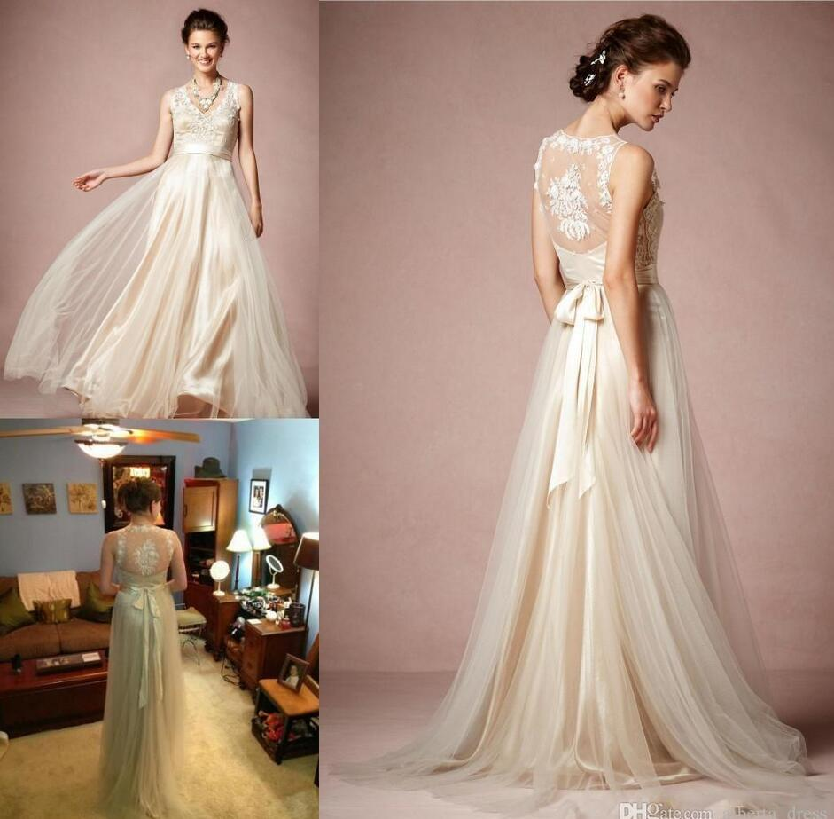 Amazing Bhldn Onyx Gown Vignette - Wedding and flowers ispiration ...