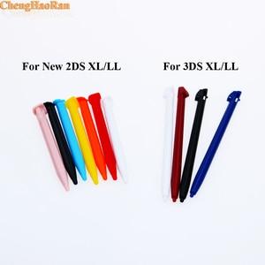 ChengHaoRan 10pcs For New 2DS