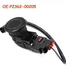 Nuovo Sensore Di Parcheggio PDC Per Toyota Sensore di Retromarcia Toyota Camry PZ362-00205 PZ362-00205-C0 ACV40, PRADO400 ACV30 188300-9630