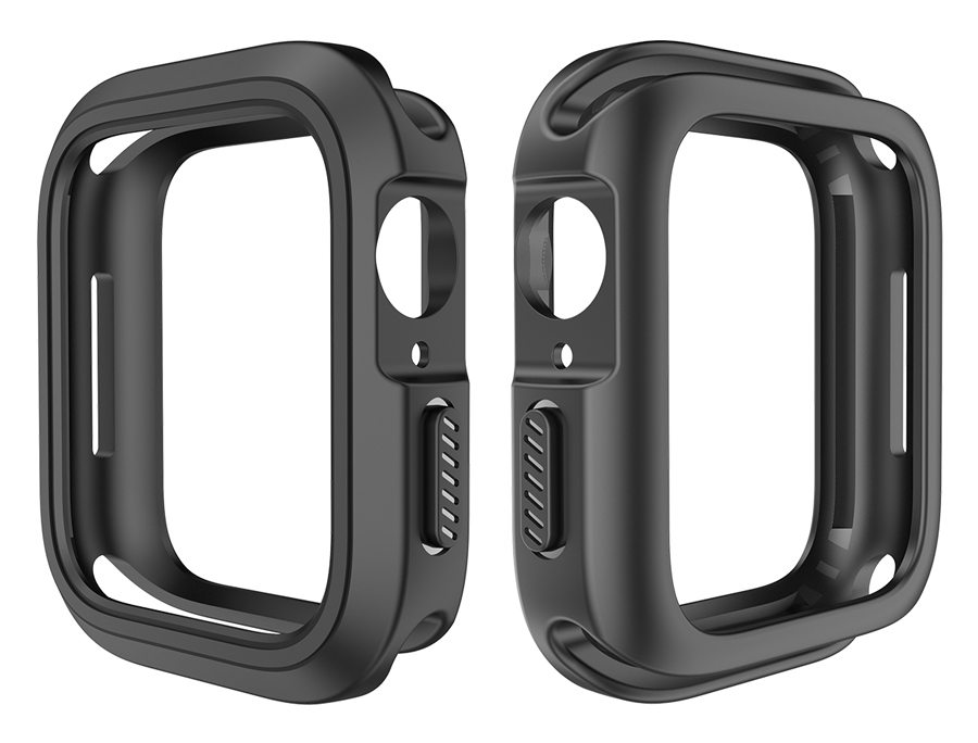 Apple Watch 4 Cover (8)