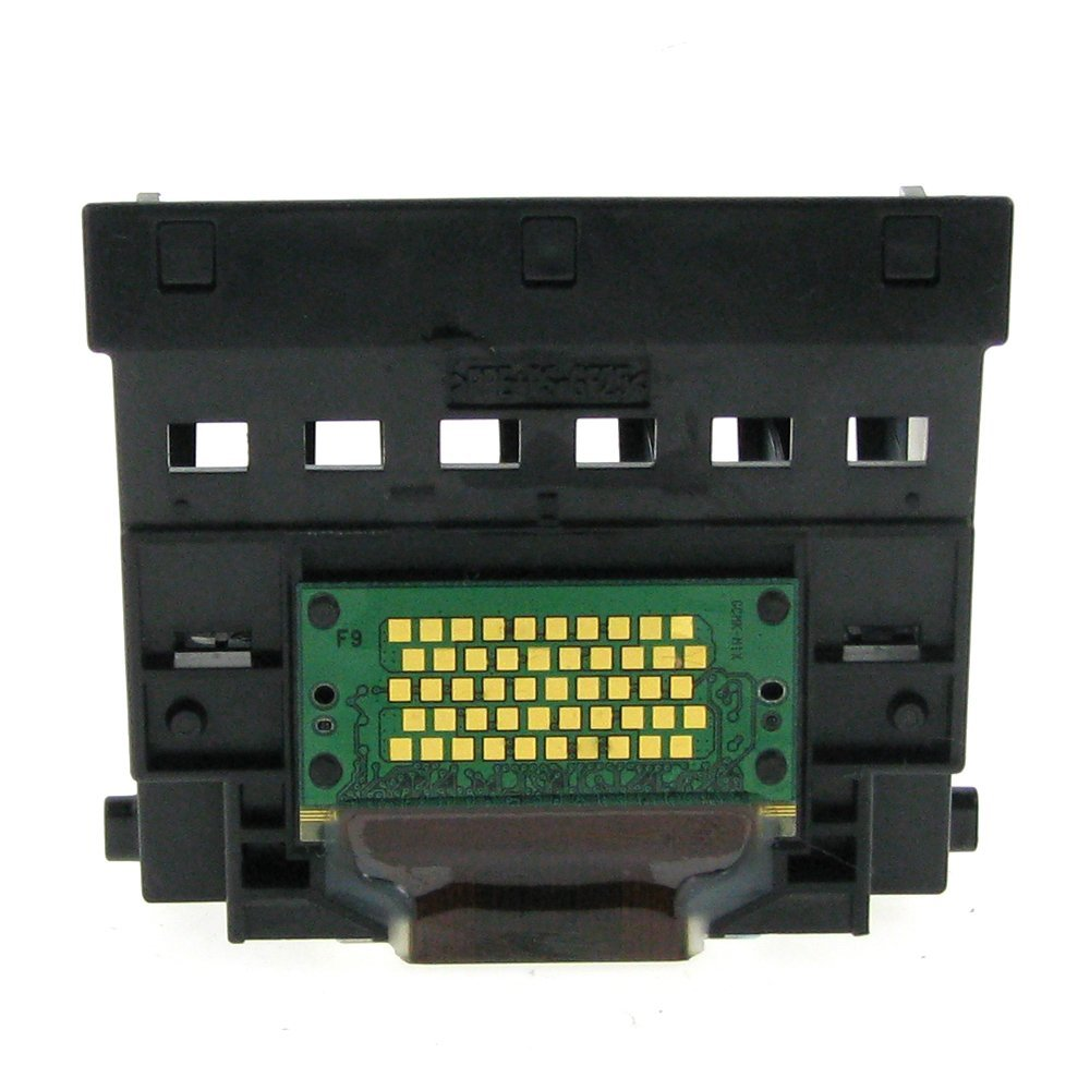 QY6-0039 QY6-0039-000 Printhead Print Head Printer Head for Canon BJ F9000 F900 F930 PIXUS 9100i S9000 S900 i9100 qy6 0076 printhead print head printer head for canon pixus 9900i i9900 i9950 ip8600 ip8500 ip9910 pro9000 mark ii