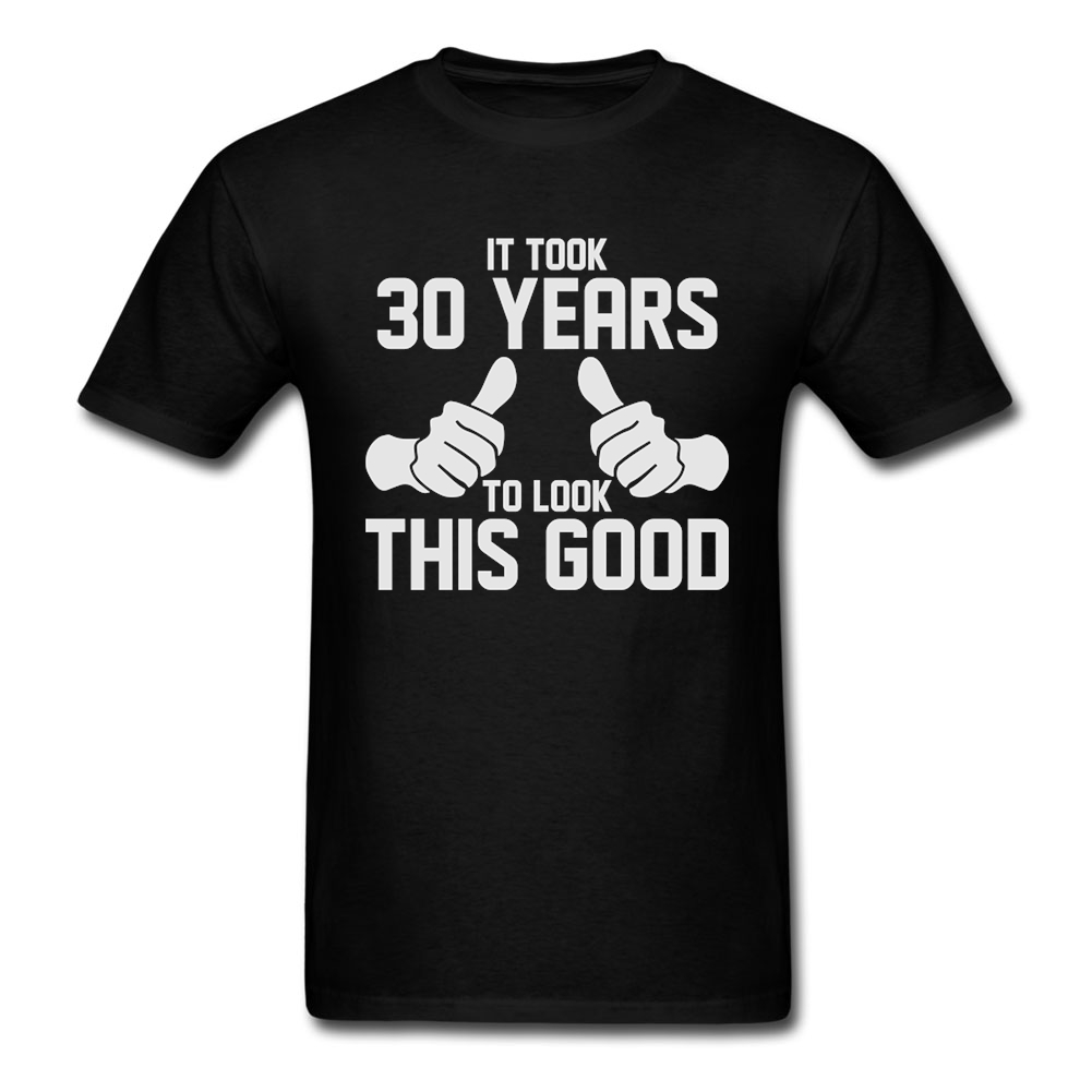 Great Quotes For T Shirts – EDGE Engineering and Consulting Limited