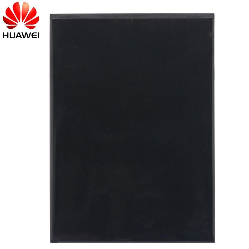Hua Wei Original Phone Battery HB476387RBC For Huawei Honor 3X G750 B199 3000mah Replacement Phone Batteries Free Tools
