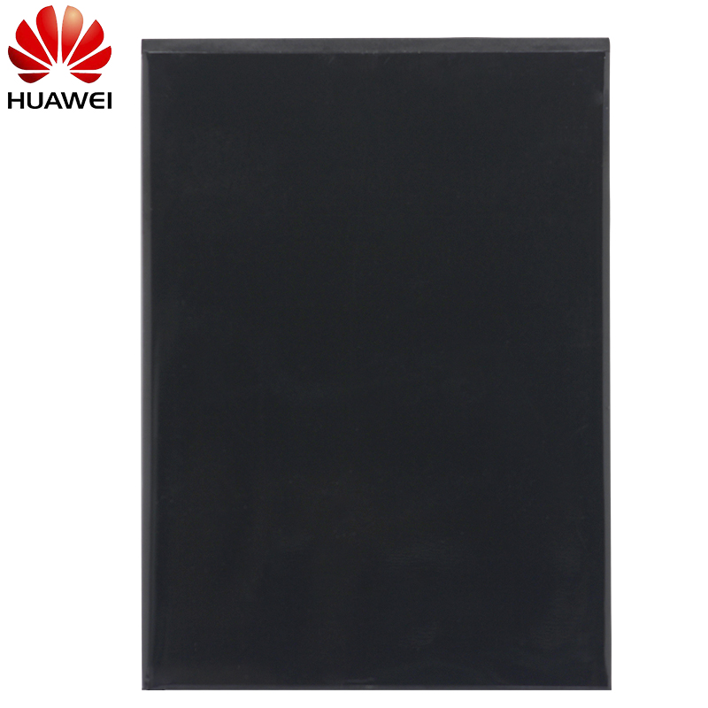 Image 3 - Hua Wei Original Phone Battery HB476387RBC For Huawei Honor 3X G750 B199 3000mAh Replacement Phone Batteries Free Tools-in Mobile Phone Batteries from Cellphones & Telecommunications