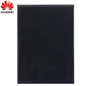 Image 3 - Hua Wei oryginalna bateria telefonu HB476387RBC dla Huawei Honor 3X G750 B199 3000 mAh wymiana baterii do telefonów darmowe narzędzia